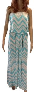 Maxi Maxi Dress by Boutique