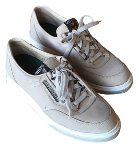 Mephisto Cream Athletic