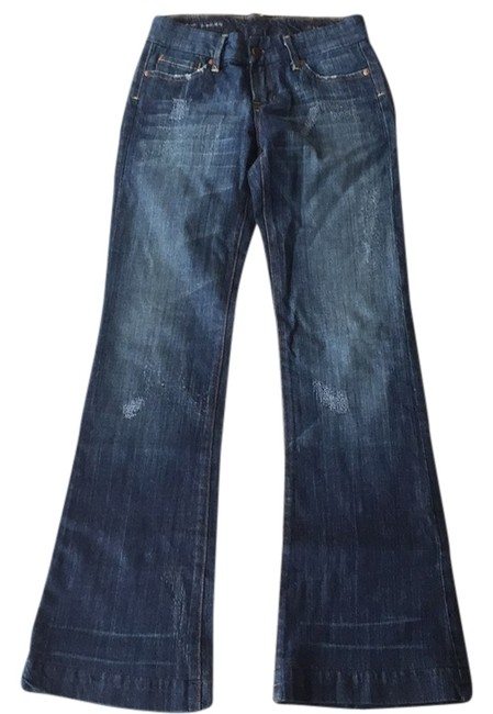 Preload https://item2.tradesy.com/images/citizens-of-humanity-flare-leg-jeans-size-26-2-xs-10597621-0-1.jpg?width=400&height=650