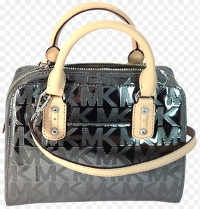 f810caa050ffdf Michael Kors Mini Bags - Up to 70% off at Tradesy