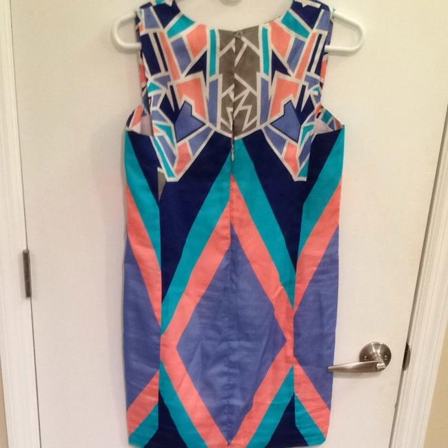 Corey Lynn Calter short dress on Tradesy