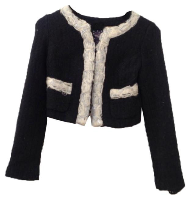 Preload https://item2.tradesy.com/images/forever-21-blac-spring-jacket-size-4-s-10599451-0-1.jpg?width=400&height=650