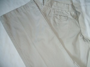 Natural Reflections Pants