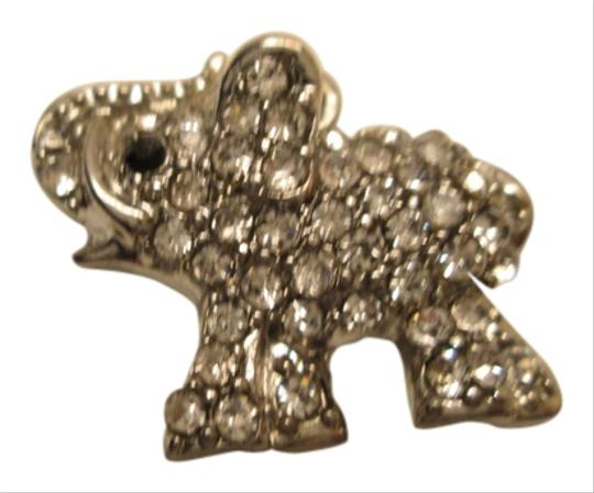 Preload https://item4.tradesy.com/images/silver-color-elephant-so-cute-charm-10600168-0-1.jpg?width=440&height=440