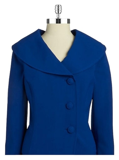 Preload https://item3.tradesy.com/images/tahari-contact-me-for-a-10-discount-arthur-s-levine-shawl-collar-jacket-blouse-size-4-s-10600747-0-1.jpg?width=400&height=650