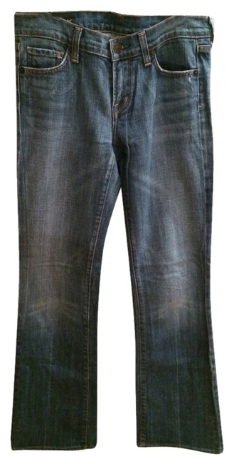 Preload https://item3.tradesy.com/images/citizens-of-humanity-kelly-bootcut-size-2-xs-26-1060077-0-0.jpg?width=400&height=650