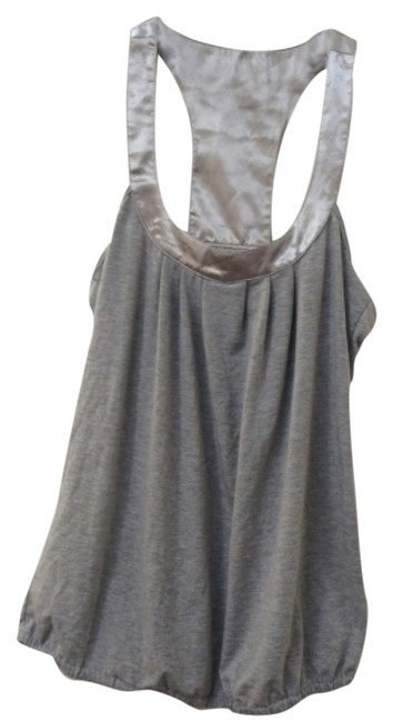 Guess By Marciano Top Gray