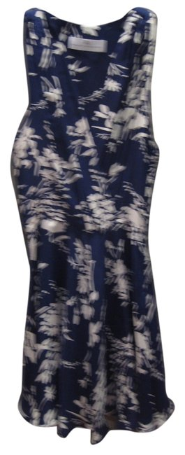 Preload https://item4.tradesy.com/images/amanda-uprichard-navy-floral-summer-above-knee-short-casual-dress-size-petite-0-xxs-10600963-0-2.jpg?width=400&height=650