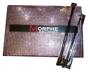 Jacyn Hill JACLYN HILL Favorites MORPHE BRUSHES Limited Edition Eyeshadow BLING