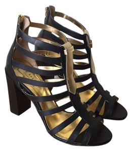 Ted Baker Blac Sandals