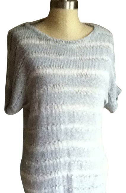 Ann Taylor LOFT Summer Sweater