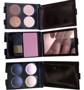 Other Lancome Colour Focus eye color wear+ BLUSH SUBTIL powder blush