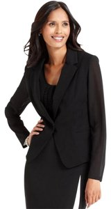 Nine West Blazer