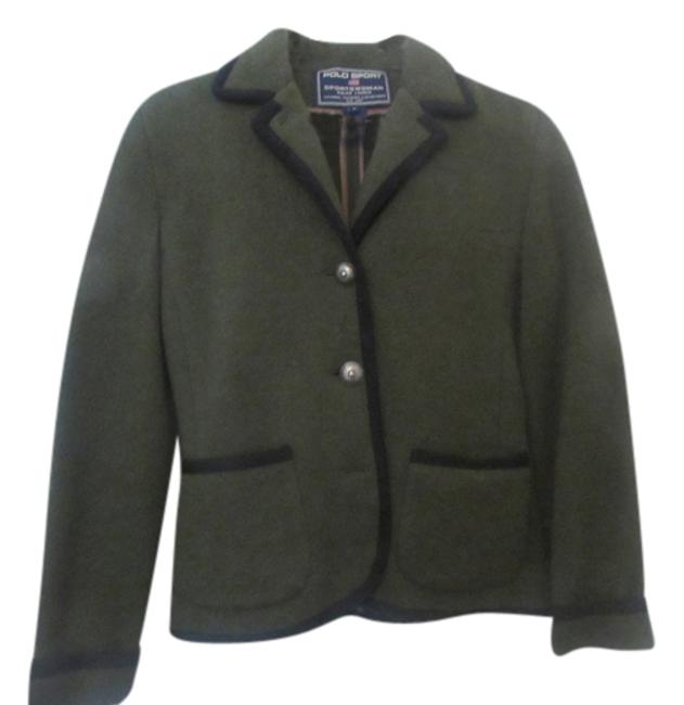 Preload https://img-static.tradesy.com/item/10604104/polo-sport-forest-green-spring-jacket-size-6-s-0-1-650-650.jpg
