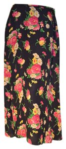 Ralph Lauren Maxi Skirt multi