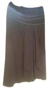 Philippe Adec Skirt black