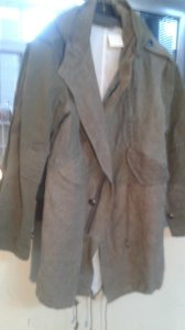 officine generale Coat