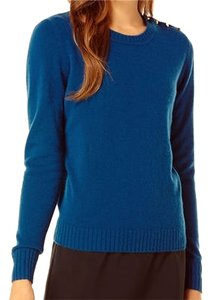 Original Penguin by Munsingwear Cashmere Crew Neck Sweater