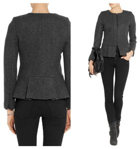 Isabel Marant Grey Jacket