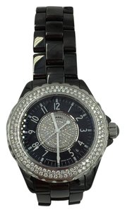 Chanel Chanel J12 38mm Automatic