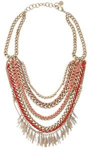 Stella & Dot Stella & Dot Carmen Necklace