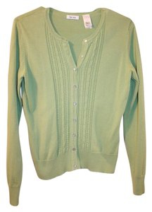 Liz & Co. Cardigan