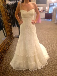 Bellissima Haylee Wedding Dress