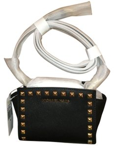 Michael Kors Cross Body Bag