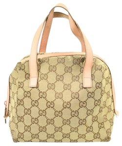 Gucci 124542.2034.37 Satchel