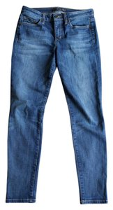 JOE'S Jeans Ankle Joes Skinny Jeans-Medium Wash