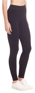 Elie Tahari Blac Leggings