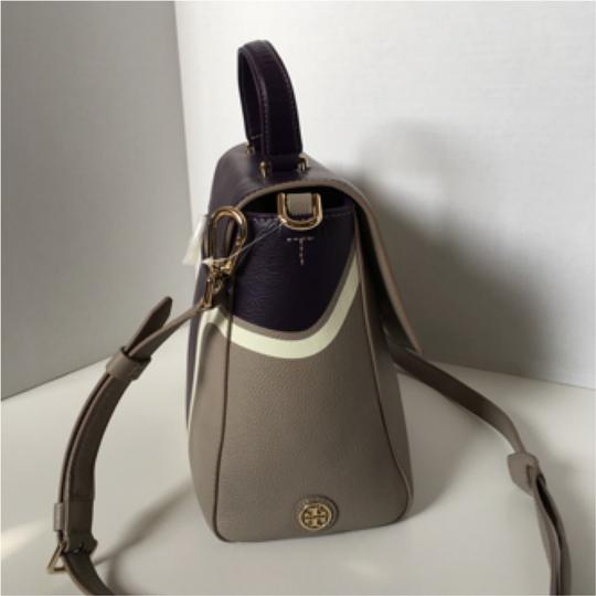 Tory Burch Satchel