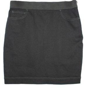 A|X Armani Exchange Pencil Skirt