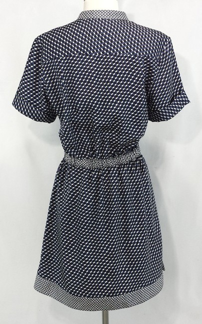 Sea short dress Ny on Tradesy