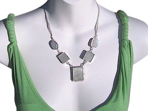 Other 925 Mother of Pearl Necklace