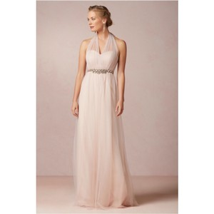 d0a6035700 BHLDN Pink Formal Bridesmaid   Mother of the Bride Dresses - Up to ...