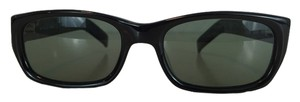 Kenneth Cole Kenneth Cole KC10733 Rectangle Sunglasses