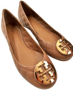 26a7c1e4d602 Tory Burch Ballet Flats - Up to 70% off at Tradesy