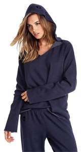 Wildfox Oversized Jumper Sweater