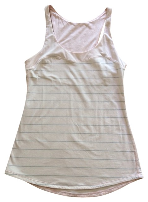 Preload https://img-static.tradesy.com/item/1062256/lululemon-pretty-pink-run-first-base-tank-activewear-top-size-6-s-28-0-0-650-650.jpg