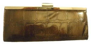 NEW BEAUTIFUL WALLET BROWN