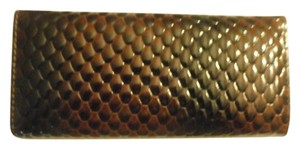 Other NEW BEAUTIFUL WALLET BROWN