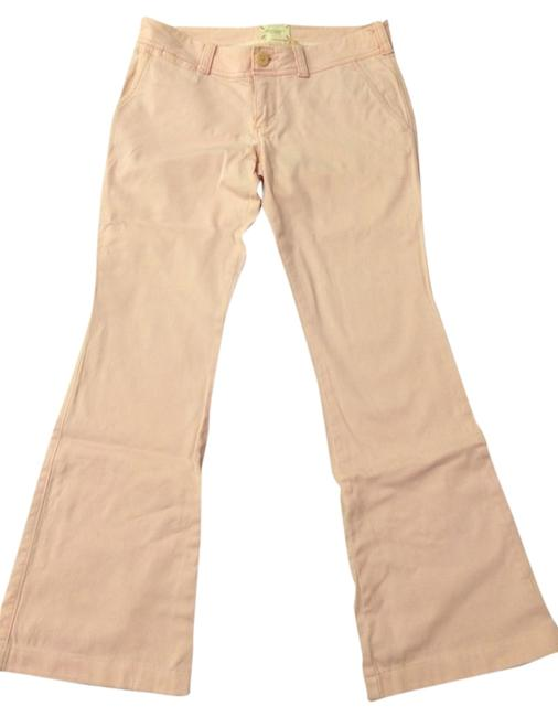 Preload https://img-static.tradesy.com/item/1062517/abercrombie-and-fitch-light-pink-stretchy-comfortable-pants-size-2-xs-26-0-0-650-650.jpg
