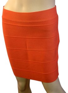 Romeo & Juliet Couture Skirt Carrot