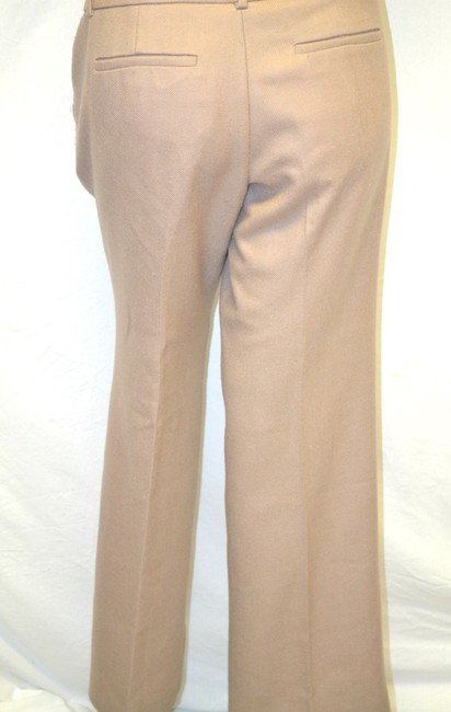 J.Crew Relaxed Pants Beige