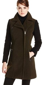 Marc New York Wool Coat