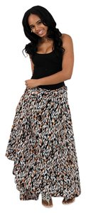 Utopia Africa Designs Skirt