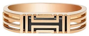 Tory Burch Tory Burch Fitbit Bracelet - Rose Gold
