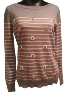 Ann Taylor LOFT New With Tag New Sweater