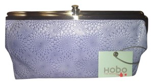 Hobo International Brand New Hobo Wallet International Lauren